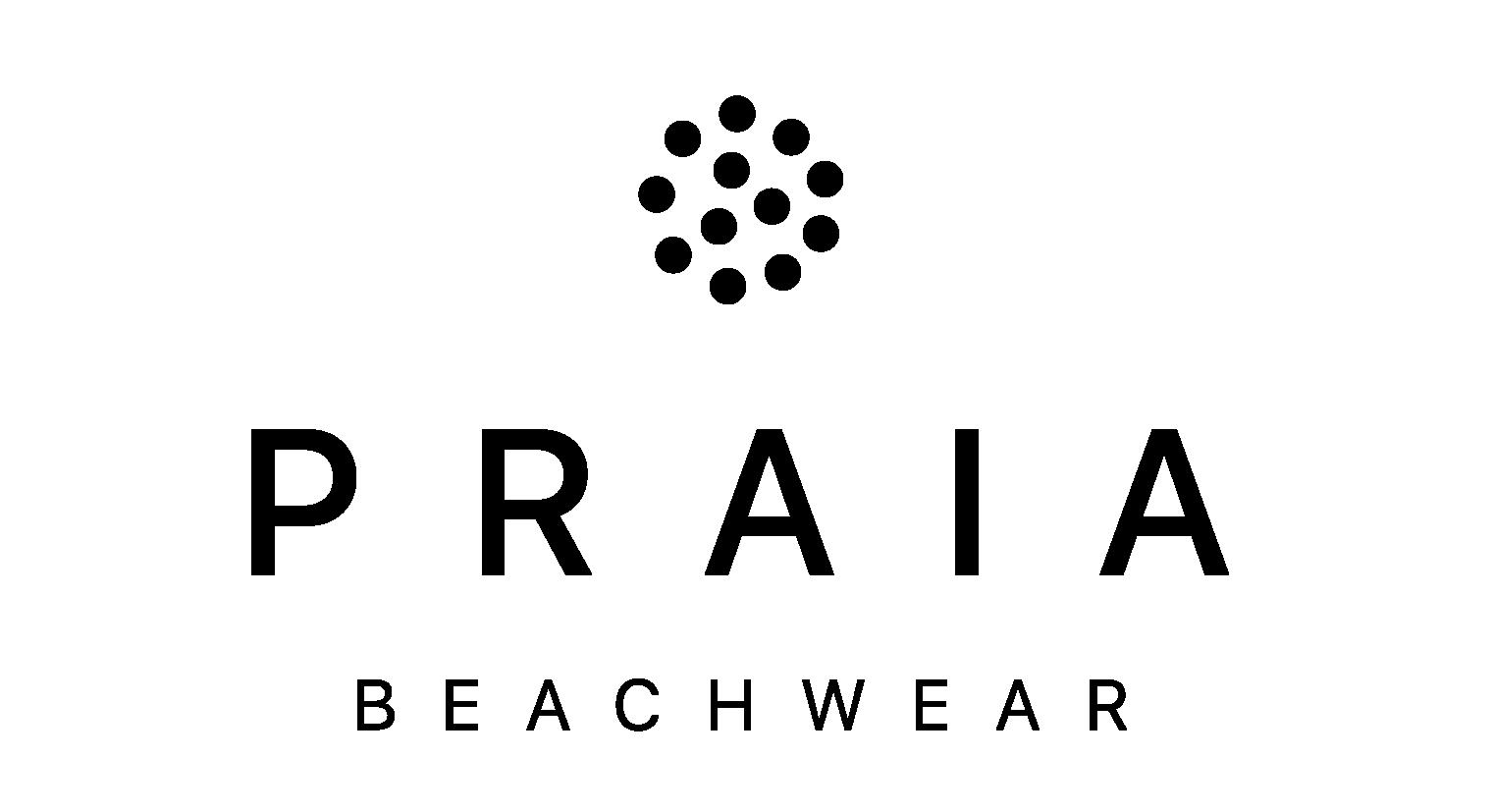 PRAIA BEACHWEAR